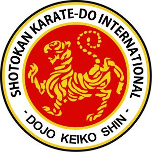 Dojo Keiko Shin España