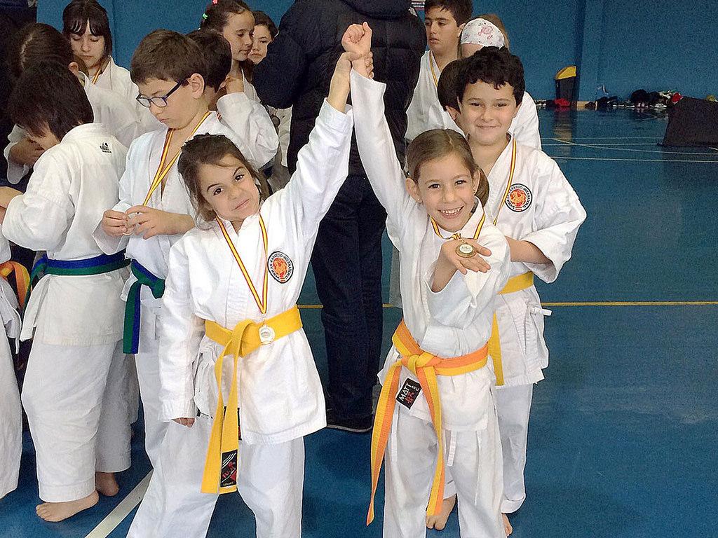 Competición-2015-13.10.40